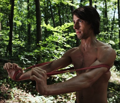 Processed with VSCOcam