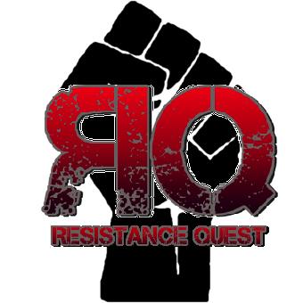 copy-rq-logo-nice.jpg
