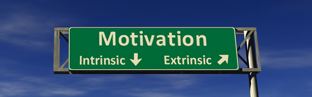 intrinsic-motivation-and-extrinsic-motivation